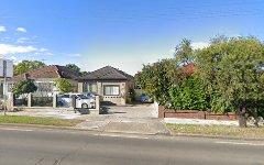 321 Roberts Road, Greenacre NSW