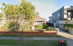 40 Noble Avenue, Mount Lewis NSW