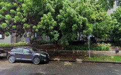 16/6 Crewe Place, Rosebery NSW