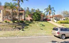 55 Sanderling Street, Hinchinbrook NSW