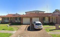 50 Sanderling Street, Hinchinbrook NSW