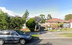90 Old Kent Road, Mount Lewis NSW