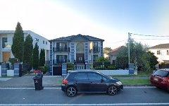 59 Noble Avenue, Mount Lewis NSW