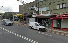 2/171 Carrington Road, Coogee NSW