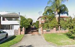 7/42 Napoleon Road, Greenacre NSW