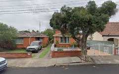 97 Frederick Street, St Peters NSW