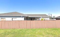 18 Flinders Crescent, Hinchinbrook NSW