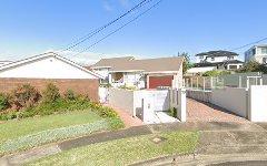 18 Goodwin Avenue, Mount Lewis NSW