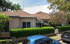32 Oswald Street, Randwick NSW