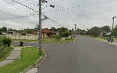 99999, Bobin NSW