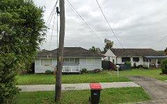 125 Gabo Crescent, Sadleir NSW