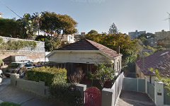 2 Judge Street, Randwick NSW