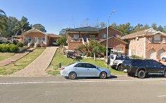 51 Sanderling Street, Hinchinbrook NSW