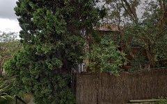 3/185 Carrington Road, Randwick NSW