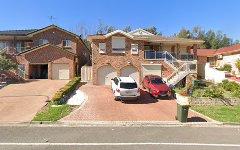 49 Sanderling Street, Hinchinbrook NSW
