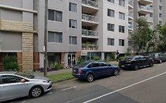 296/83 Dalmeny Avenue, Rosebery NSW