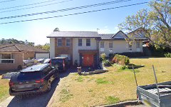 11 Scipio Street, Yagoona NSW