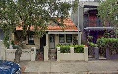 74 Frederick Street, Sydenham NSW