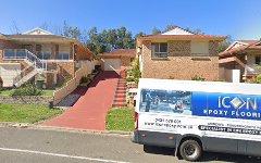 47 Sanderling Street, Hinchinbrook NSW