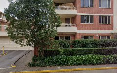 643/83-93 Dalmeny Avenue, Rosebery NSW