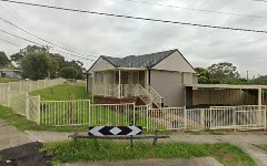2 Hereford Street, Busby NSW