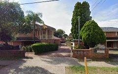4/19 Highland Avenue, Bankstown NSW