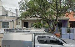 70 Fredercik Street, Sydenham NSW