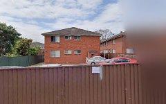 4/72 Colin Street, Lakemba NSW