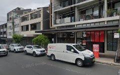 419 Illawarra Road, Marrickville NSW