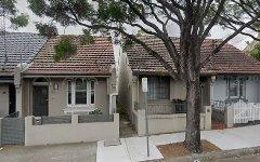 81 Yelverton Street, Sydenham NSW