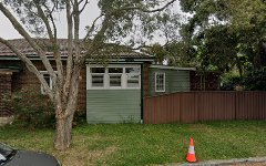 1 Permanent Avenue, Earlwood NSW