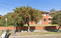6/51 Loftus Street, Campsie NSW
