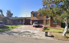 5A Flinders Crescent, Green Valley NSW