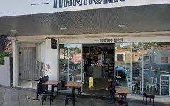 11 Gleeson Avenue, Sydenham NSW