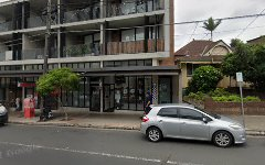 415 Illawarra Road, Marrickville NSW