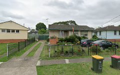 13 Galloway Street, Busby NSW