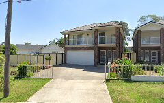 9 Lewis Road, Liverpool NSW