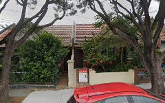65 Yelverton Street, Sydenham NSW