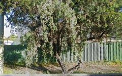 61 Loftus Street, Campsie NSW