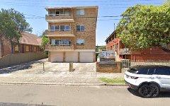 19/54 Etela Street, Belmore NSW