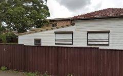 27 Belmore Avenue, Belmore NSW