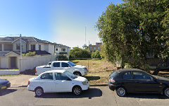 1 Una Street, Campsie NSW