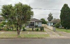 52 Aberdeen Road, Busby NSW