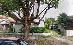 39 Wardell Road, Earlwood NSW