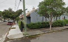 52 Yelverton Street, Sydenham NSW