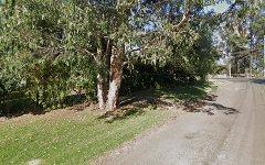 100 Sixteenth Avenue, Middleton Grange NSW