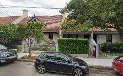 44 Yelverton Street, Sydenham NSW