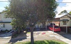 8 Moreton Street, Lakemba NSW