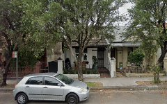 41 George Street, Sydenham NSW