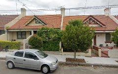 36 Yelverton Street, Sydenham NSW